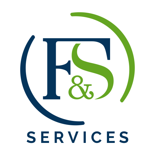 F & S Services, Inc